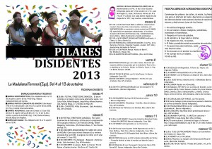 pr_pdisidentes_pq